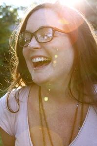 Sarah McCartt-Jackson