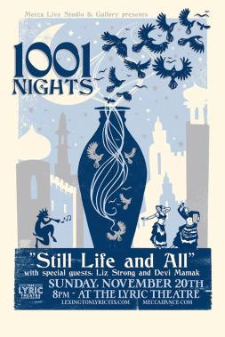1001-nights-poster