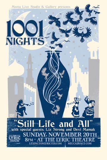 1001-nights-poster