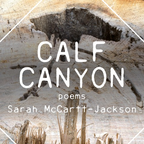 Calf-Canyon